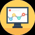 Criação de Sites Otimizados para pequenas empresas