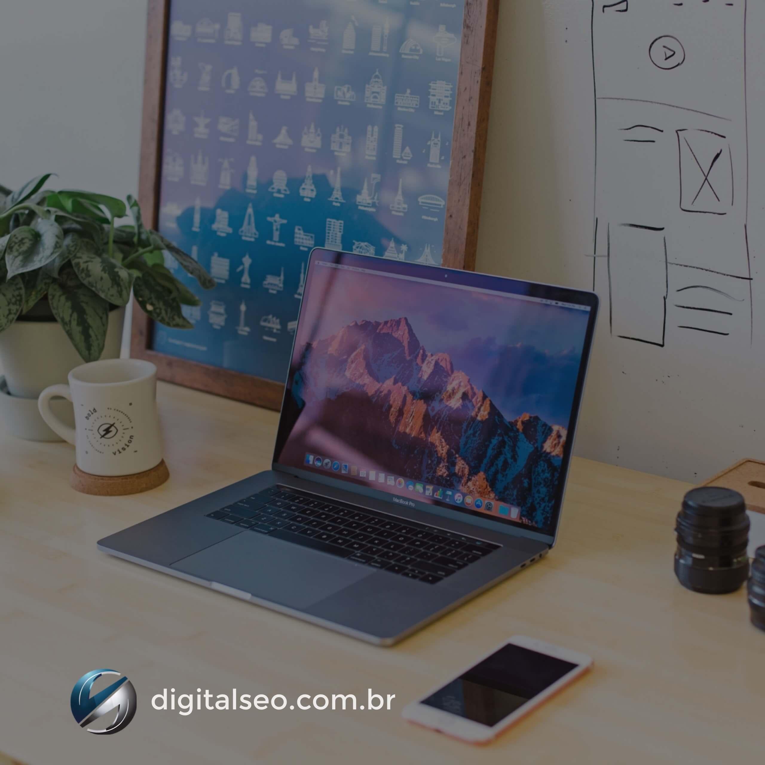 (c) Digitalseo.com.br