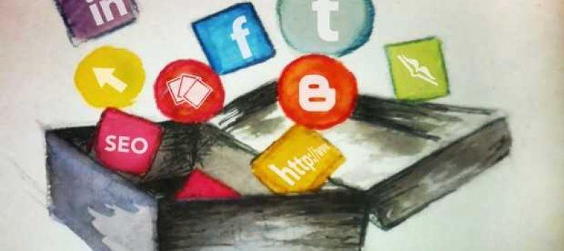 Costa Verde Negócios: Palestra de Marketing Digital Para Micro e Pequenas Empresas